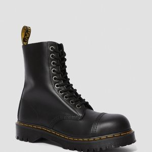 Dr. Martens 8761 BXB Boot Black